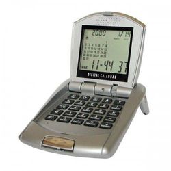 Kalkulator wielofunkcyjny krab marki Delta