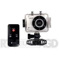 Kamera sportowa  sportcam 500 + darmowy transport! wyprodukowany przez Lenco