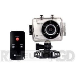 sportcam-500 wyprodukowany przez Lenco
