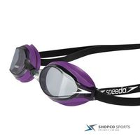 Fastskin Speedsocket 2 Purple Vibe/Smoke Purple Vibe/Smoke