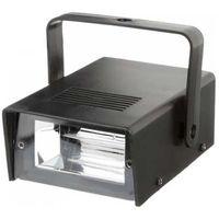 Lampa błyskowa BIGBEN PF LED Mini Flash
