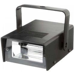 Lampa błyskowa BIGBEN PF LED Mini Flash z kategorii pozostałe rtv