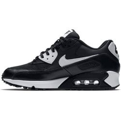Nike  air max 90 essential (616730-023)