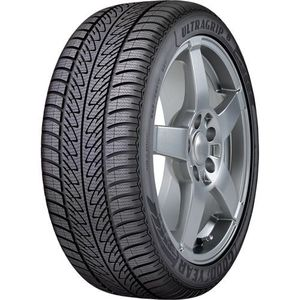 Goodyear UltraGrip Performance Gen-1 225/60 R17 103 V