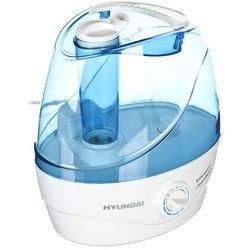 Nawilżacz powietrza  hum282- towar zamówiony do 17:00 wyślemy jeszcze dzisiaj!!!, marki Hyundai