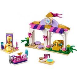 Disney Zestawy Disney Princezny Daisyin salón krásy 41140 marki Lego