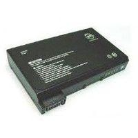 Bateria standardowa do terminala Honeywell Dolphin 70e Black, Dolphin 70e Black HC
