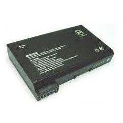 Bateria standardowa do terminala Honeywell Dolphin 70e Black, Dolphin 70e Black HC - sprawdź w wybranym sklep