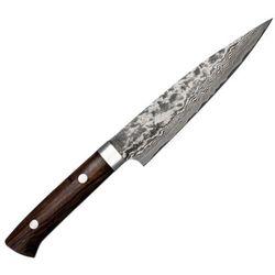 iw profesjonalny nóż uniwersalny 15 cm marki Takeshi saji