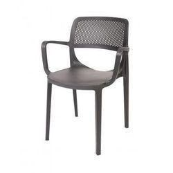 Xxlselect Krzesło do ogródków piwnych nicola