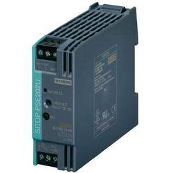Zasilacz na szynę Siemens SITOP 6EP1962-2BA00 - produkt z kategorii- Transformatory