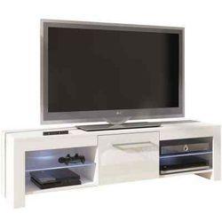 RTV Flex biały mat/biały połysk, VI-2057