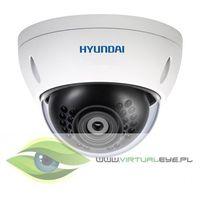 Hyundai Kamera 4w1 hyu-186