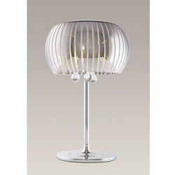 MAXLIGHT MOONLIGHT LINE lampa biurkowa T0306-03D