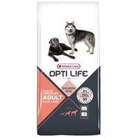 Bento kronen Versele-laga opti life adult skin care medium&maxi 12,5kg   darmowa dostawa