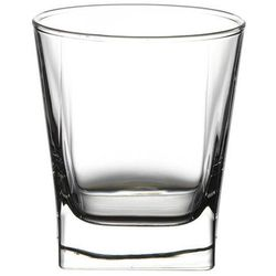 Pasabahce Szklanka do napojów carre