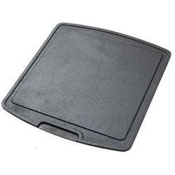 Płyta grillowa żeliwna Skeppshult 35,5 x 32,5 cm | ODBIERZ RABAT 5% NA PIERWSZE ZAKUPY >>, 0381