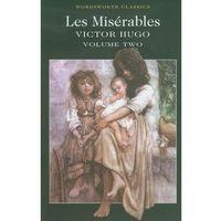 Les Miserables Volume Two, Victor Hugo