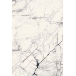 Dywan splendor marmur light grey 80x150 marki Agnella