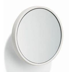 Philippi - wieszak z lusterkiem mirror l