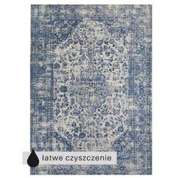 Carpet decor :: dywan sedef sky blue 160x230cm - 160x230cm