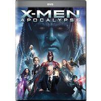 X-MEN Apocalypse (DVD) - Bryan Singer (5903570158933)