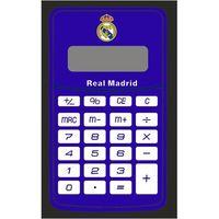 Kalkulator szkolny biurowy REAL MADRYT