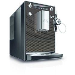 Melitta CAFFEO SOLO, urządzenie z kategorii [ekspresy do kawy]