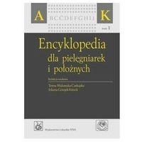 Encyklopedia dla pielęgniarek i położnych, Wydawnictwo Lekarskie PZWL
