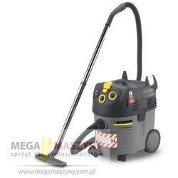KARCHER Odkurzacz do pyłów niebezpiecznych NT 35/1 Tact Te H