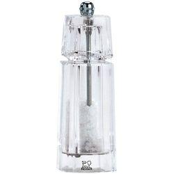 Młynek do soli 16cm Peugeot Chaumont - produkt z kategorii- Młynki ręczne
