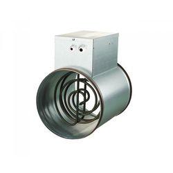 Nk 100-1,2-1 nagrzewnica elektryczna nagrzewnica elektryczna marki Vents