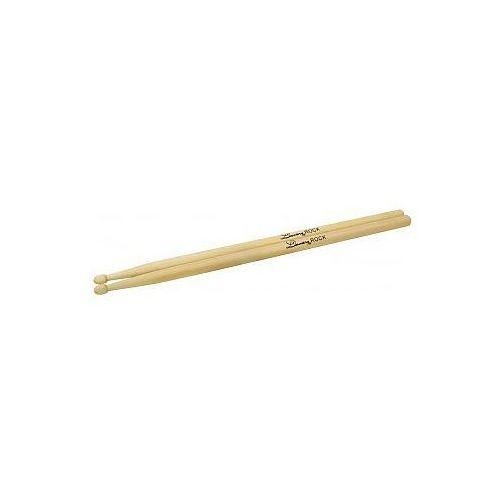 Dimavery DDS-Rock Drumsticks, maple, pałki perkusyjne z kategorii Pałki perkusyjne