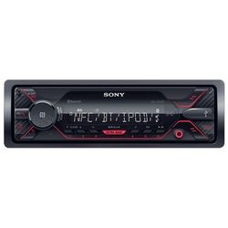 Sony DSX-A410