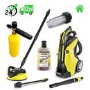 Karcher K7 Full Control Home T 350