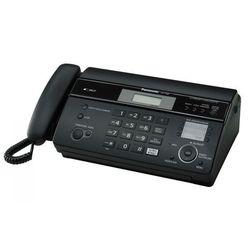 Telefax KX-FT986 marki Panasonic