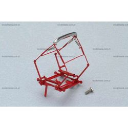 Pantograf do SBS 10 Piko 56150 - produkt z kategorii- Kolejki i akcesoria