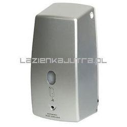 BISK Automatyczny dozownik mydła w płynie 00589, 00589