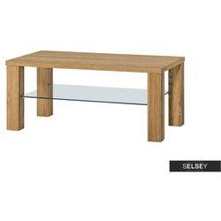 Selsey ława garray 110x60 cm (5903025995526)
