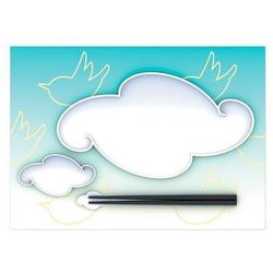 Zestaw do sushi birds & clouds marki A di alessi