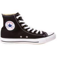 chuck taylor all star hi tenisówki czarny 42,5 marki Converse