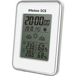 Stacja pogody TECHNISAT iMeteo 2CE (4019588749467)
