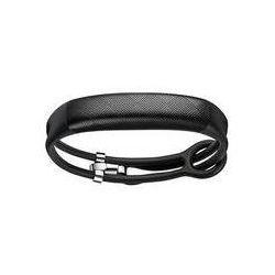 UP2 marki Jawbone (smartwatch)