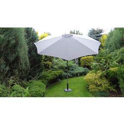 Parasol ogrodowy - okazja! marki Bello giardino