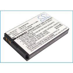 Huawei E583C / HB7A1H 1450mAh 5.37Wh Li-Ion 3.7V (Cameron Sino) z kategorii Pozostałe telefony i akcesoria