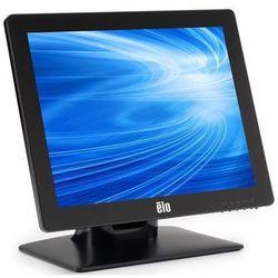 Monitor dotykowy Elo 1517L iTouch z kategorii Monitory przemysłowe