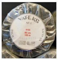9103 SZARA - produkt z kategorii- Pozostały biznes