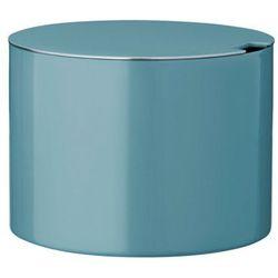 Cukiernica Stelton Cylinda Line 0.2l dusty teal, 06-3-J-4
