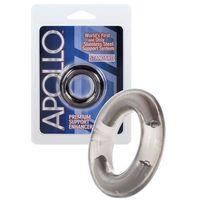 Enhancer standard smoke | 100% dyskrecji | bezpieczne zakupy marki Apollo