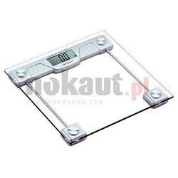 Elesko WO-06, maksymalna waga [150kg]